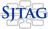SJTAG.org