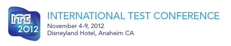 Description: ITC 2012