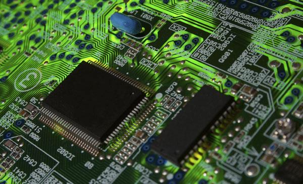 Description: Circuit Board